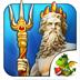 Call of Atlantis: Treasures of Poseidon HD