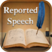 Grammar Express: Reported Speech