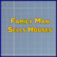 Family Man Sells Houses