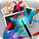 Photo Effects Plus Icon