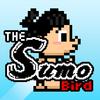 SumoBird