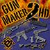 Gun Maker 2 HD