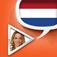 Pretati - Dutch