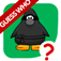 Guess the Penguin for Club Penguin – Photo Trivia Quiz Game of ALL CP Mascots, Mods, Agents, Puffles